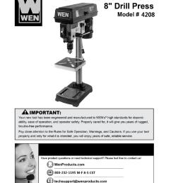 drill pres wiring diagram [ 954 x 1235 Pixel ]