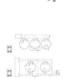 edwards signaling esl 700 series user manual 4 pages rh manualsdir com simplex smoke detector wiring diagrams hvac smoke detector wiring [ 954 x 1235 Pixel ]