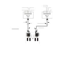 dact wiring diagram [ 954 x 1235 Pixel ]