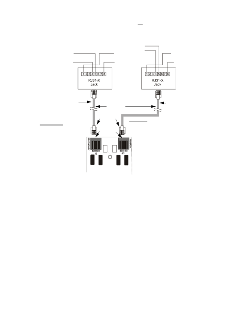 small resolution of dact wiring diagram
