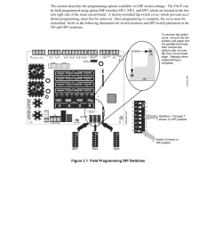 section 3 program options via dip switch fire lite ms 4e fire alarm control panel user manual page 32 56 [ 954 x 1235 Pixel ]