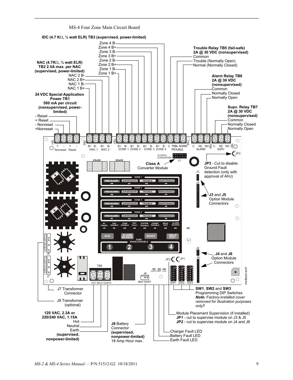 Pool Alarm Wiring Diagram Honda Ignition Wiring Diagram