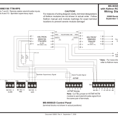 Nitrous Express Proton Wiring Diagram 2006 Impala Ac Black Magic Fan 30 Images