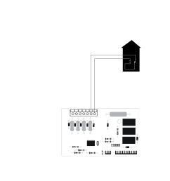fire fire lite ms 9200udlsc addressable fire alarm control panel user manual  [ 954 x 1235 Pixel ]