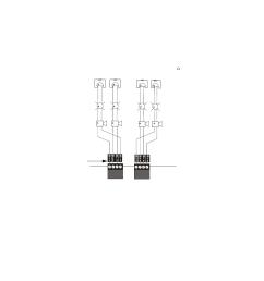 5 notification appliance circuits 1 style y class b nac wiring notification [ 954 x 1235 Pixel ]