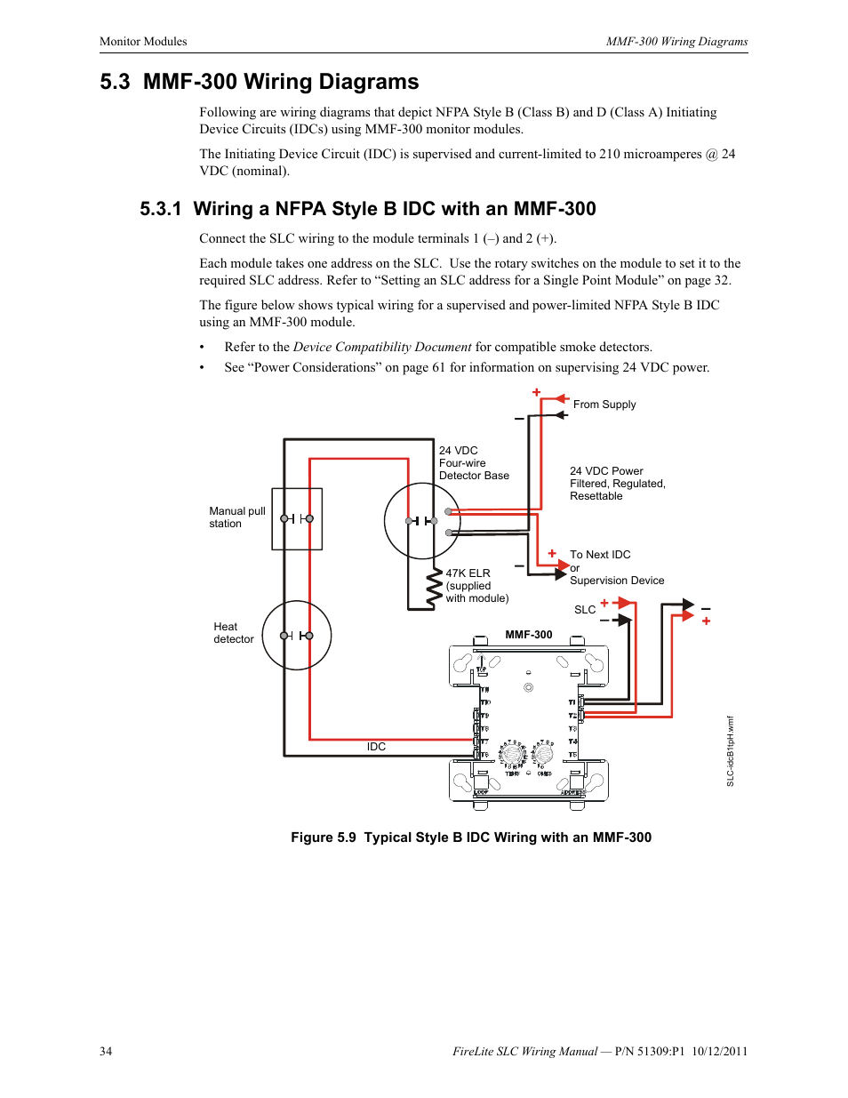 medium resolution of fire alarm wiring diagram 5th grade wiring library 3 mmf 300 wiring diagrams 1 wiring