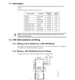 fire alarm pam relay wiring diagram circuit wiring diagram completed fire alarm pam relay wiring diagram circuit [ 954 x 1235 Pixel ]