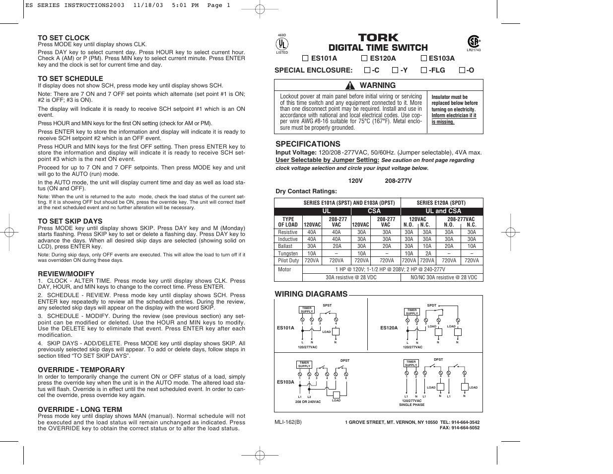 240v photocell wiring diagram uk neutrik speakon connector wire for time switch library