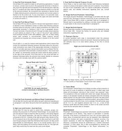manual reset wiring diagram [ 954 x 1193 Pixel ]