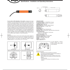Lutron Cl Dimmer Wiring Diagram 2000 Nissan Frontier Stereo Dvtv Wh 3 Way Pole Switch ~ Elsalvadorla