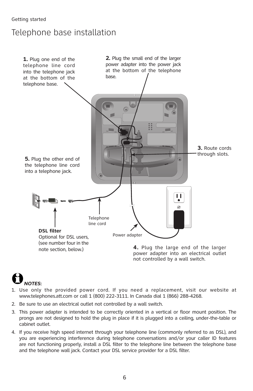 hight resolution of dsl filter diagram