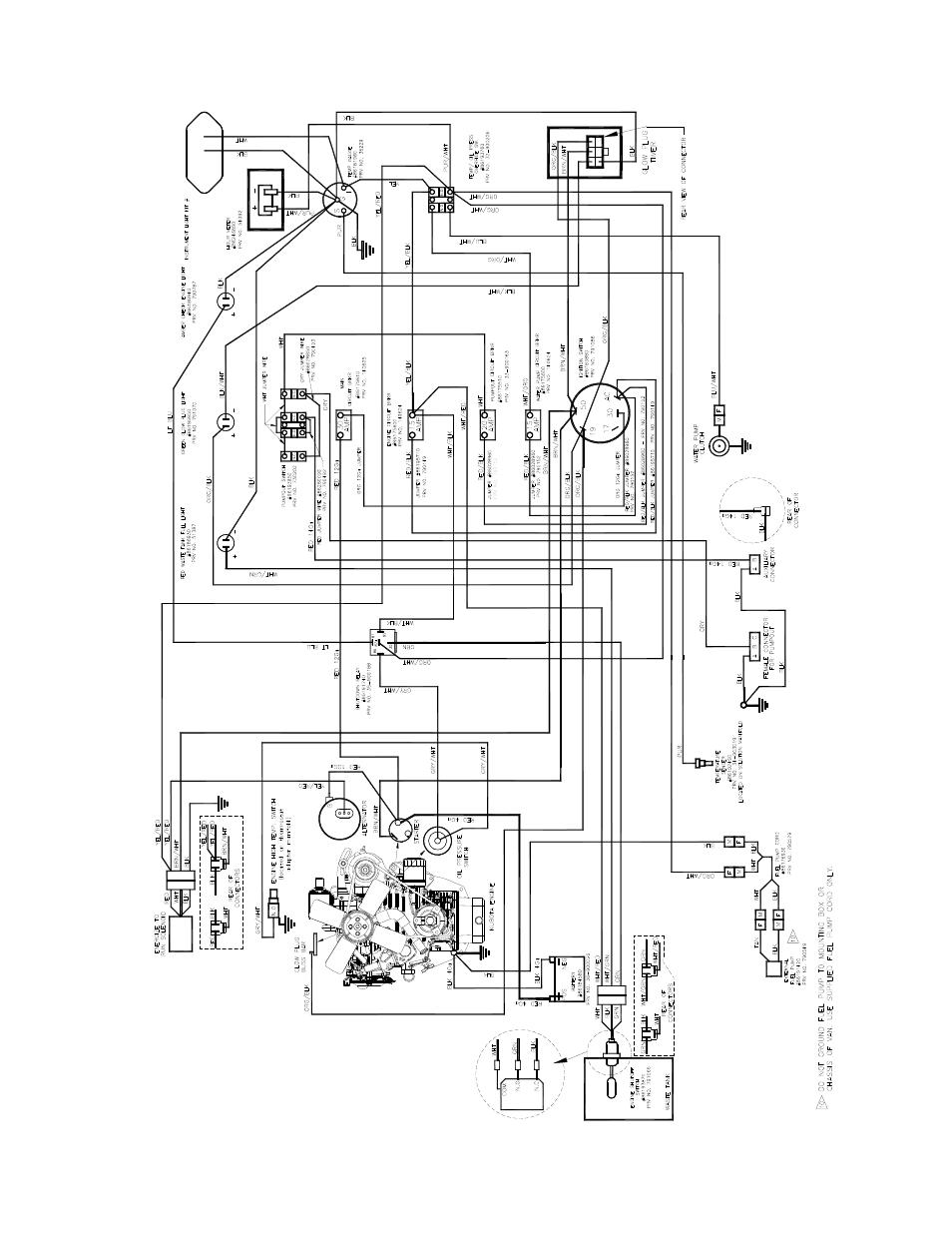[DIAGRAM] John Deere 145 Wiring Diagram Wiring Diagram