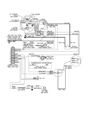 Prochem Legend SE AD User Manual   Page 110  112