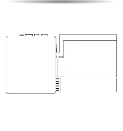 galaxy 5000rs dbp series wiring diagram for manual transmission scytek electronics  [ 954 x 1235 Pixel ]