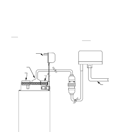 datum connector wiring diagram [ 954 x 1475 Pixel ]