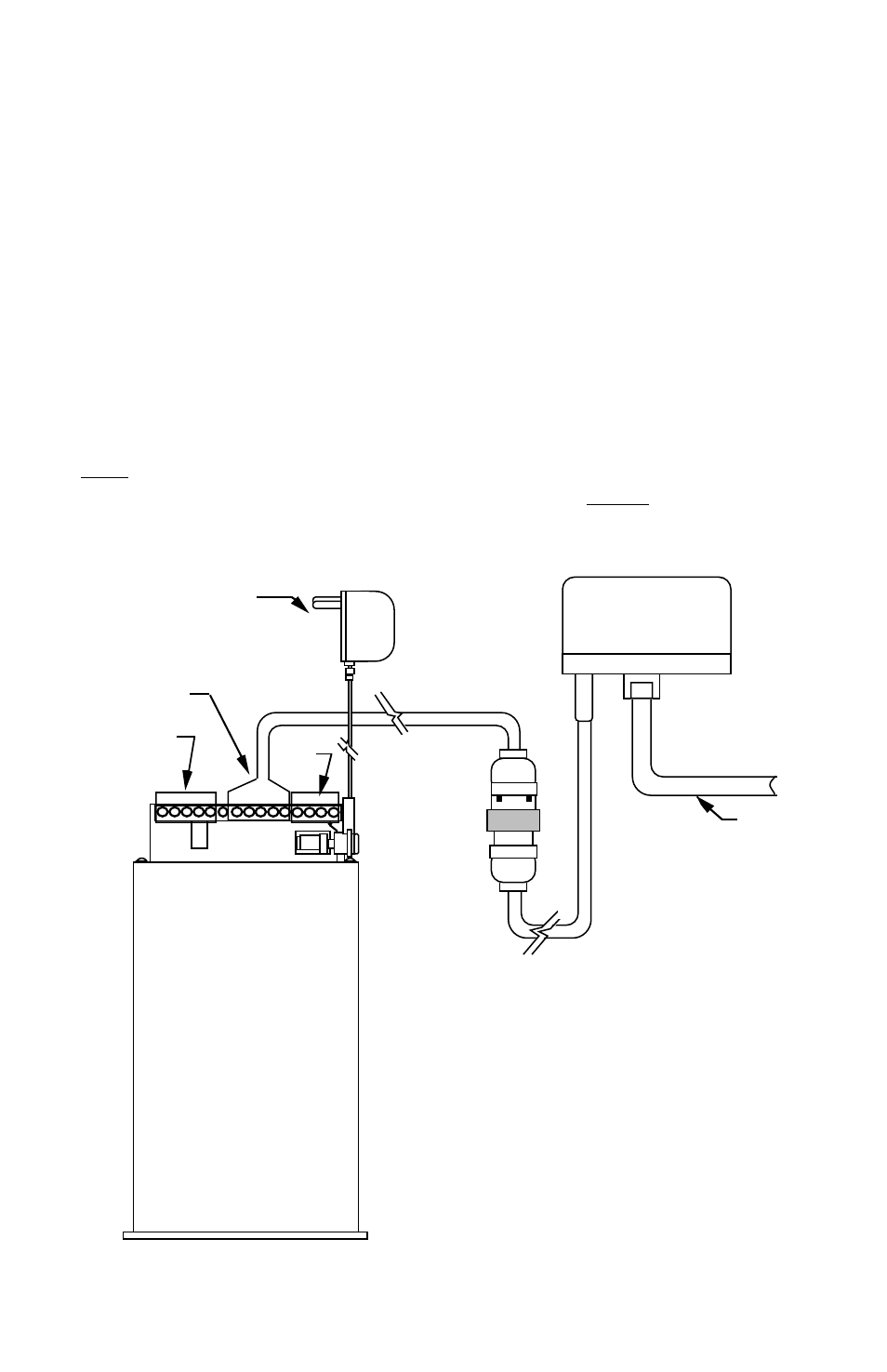 medium resolution of datum connector wiring diagram