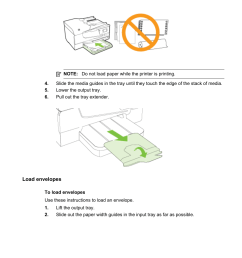 load envelopes hp officejet 6600 e all in one printer h711a h711g user manual page 25 216 [ 954 x 1321 Pixel ]