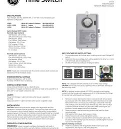 dip switch wiring [ 954 x 1235 Pixel ]