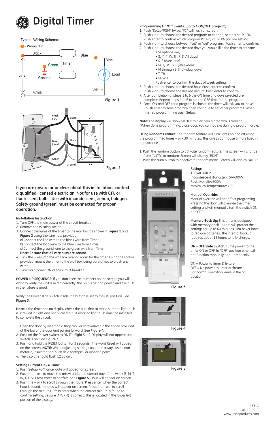 intermatic timer wiring diagram on pump for 240 volt