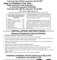 1974 jeep cj5 amc 360 alternator wiring diagram trusted wiring diagram 1980 jeep cj7 wiring  [ 954 x 1572 Pixel ]