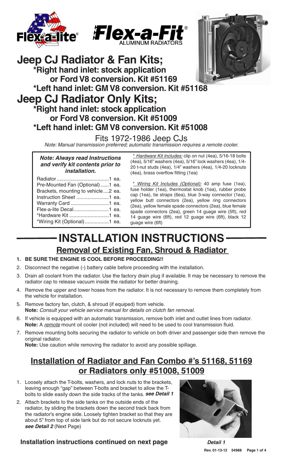 hight resolution of 1974 jeep cj5 amc 360 alternator wiring diagram trusted wiring diagram 1980 jeep cj7 wiring
