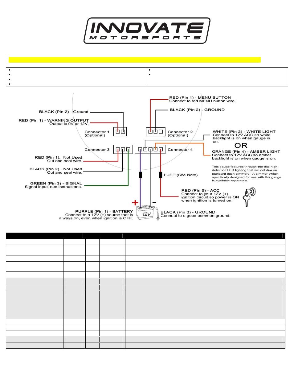 medium resolution of wiring diagram innovate blog wiring diagram wiring diagram innovate wideband o2 wiring innovate wideband wiring