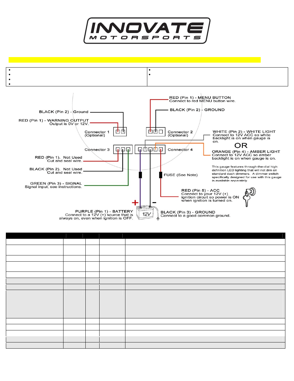 hight resolution of wiring diagram innovate blog wiring diagram wiring diagram innovate wideband o2 wiring innovate wideband wiring