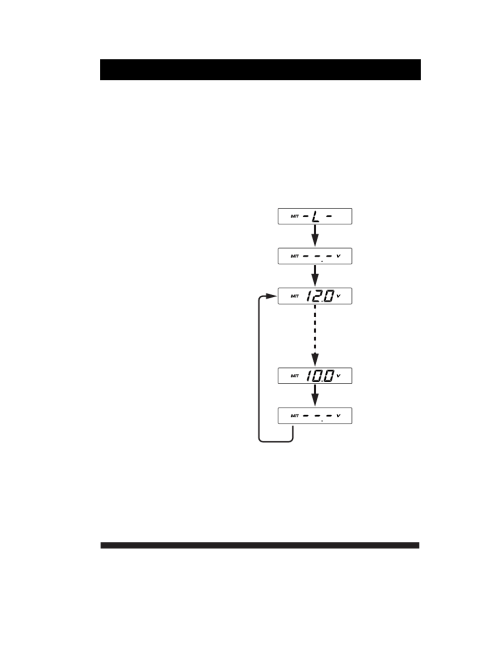 small resolution of timer wiring diagram blitz fatt dc turbo greddy