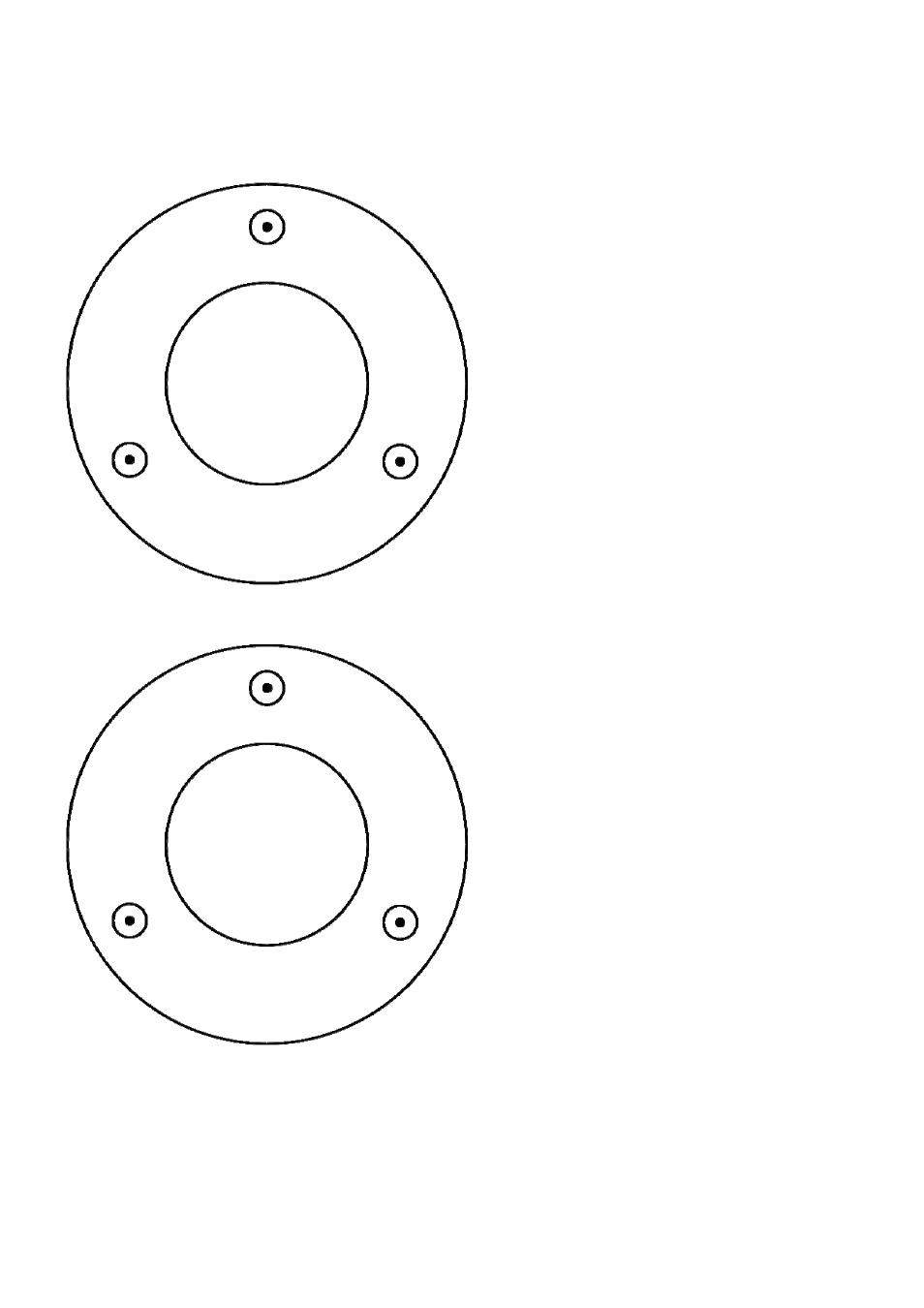 medium resolution of night owl surveillance camera wiring diagram