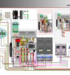 outback wiring diagram blog wiring diagram 2002 subaru outback wiring diagram outback radian wiring diagrams wiring [ 1431 x 955 Pixel ]