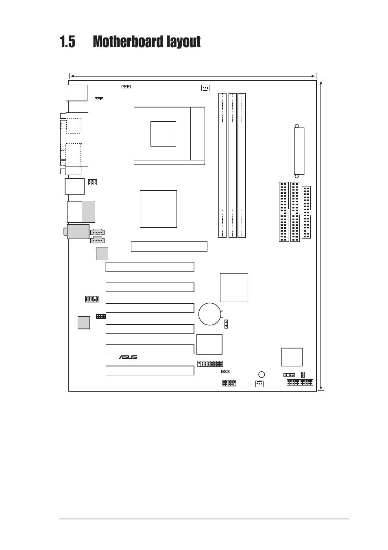 ASUS A7V8X-X MANUAL PDF