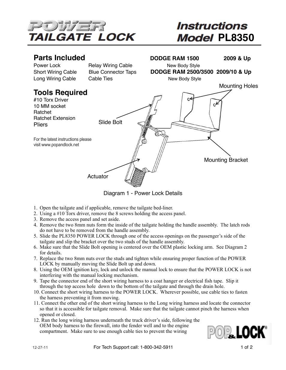 medium resolution of power lock actuator wire diagram wire 2