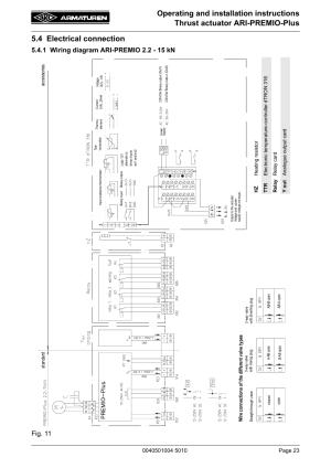 250vdc Wiring Diagram | Wiring Library
