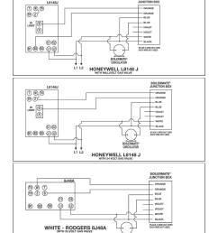 amtrol wiring diagram wiring diagrams tar amtrol smart control wiring diagram [ 954 x 1235 Pixel ]