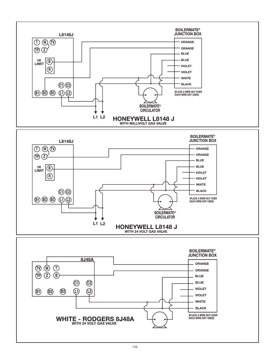 medium resolution of amtrol wiring diagram wiring diagrams tar amtrol smart control wiring diagram