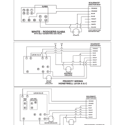 amtrol wiring diagram wiring diagram expert amtrol smart control wiring diagram [ 954 x 1235 Pixel ]