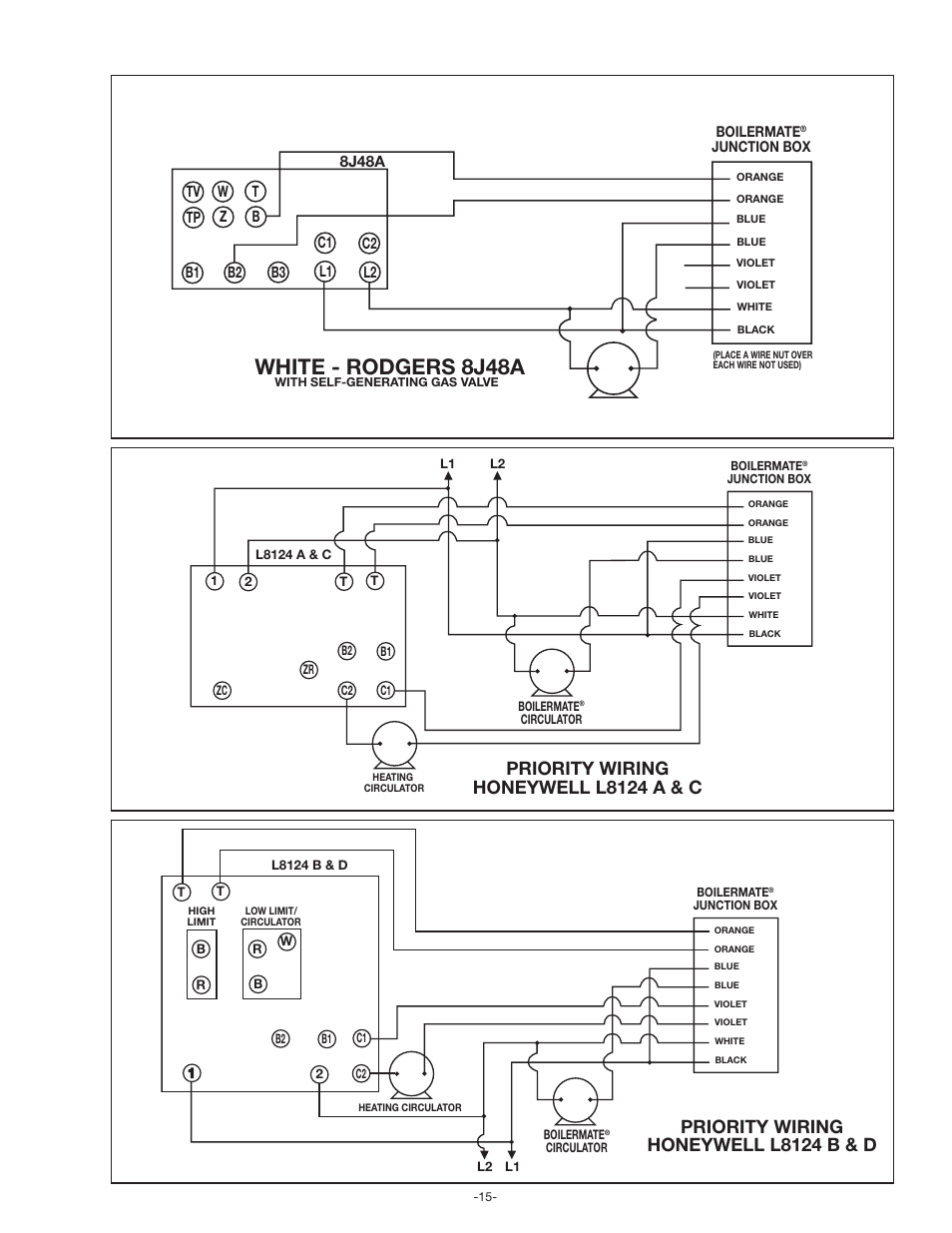 medium resolution of amtrol wiring diagram wiring diagram expert amtrol smart control wiring diagram