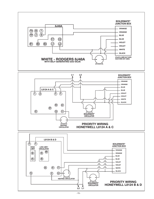 small resolution of amtrol wiring diagram wiring diagram expert amtrol smart control wiring diagram