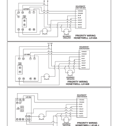 amtrol wiring diagram wiring diagram database amtrol wiring diagram amtrol wiring diagram [ 954 x 1235 Pixel ]