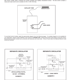 amtrol wiring diagram wiring diagrams wni amtrol wiring diagram [ 954 x 1235 Pixel ]
