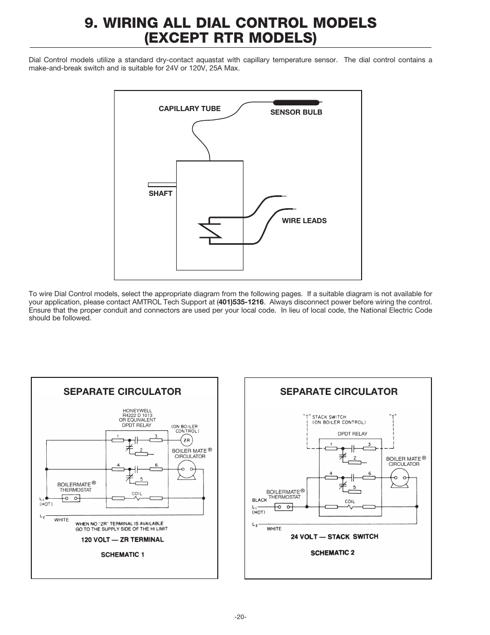 medium resolution of amtrol wiring diagram wiring diagrams wni amtrol wiring diagram