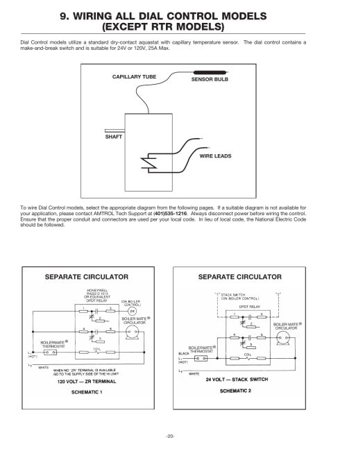 small resolution of amtrol wiring diagram wiring diagrams wni amtrol wiring diagram