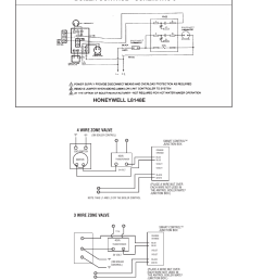 amtrol wiring diagram wiring diagram dat amtrol boilermate 7p wiring diagram amtrol wiring diagram [ 954 x 1235 Pixel ]