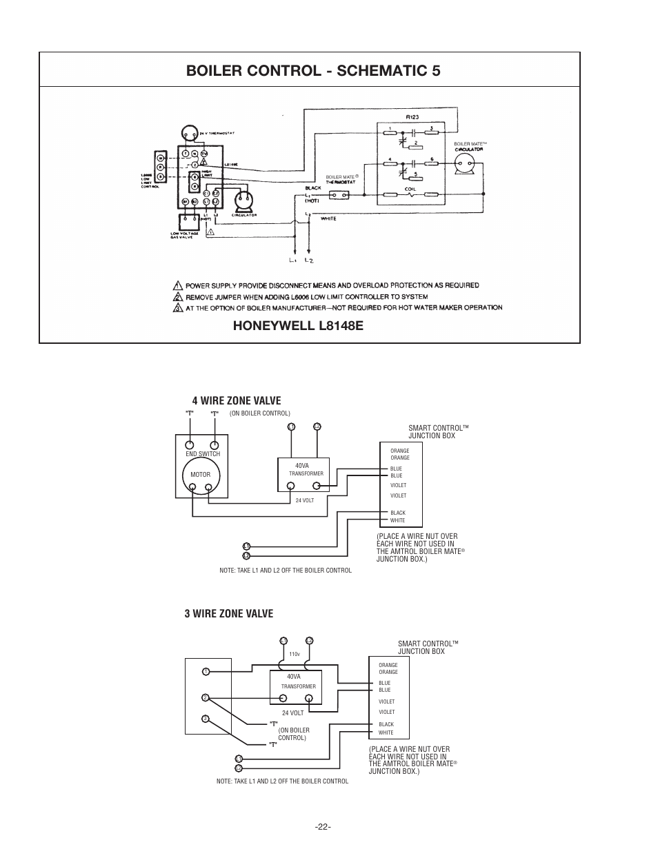 hight resolution of amtrol wiring diagram wiring diagram dat amtrol boilermate 7p wiring diagram amtrol wiring diagram