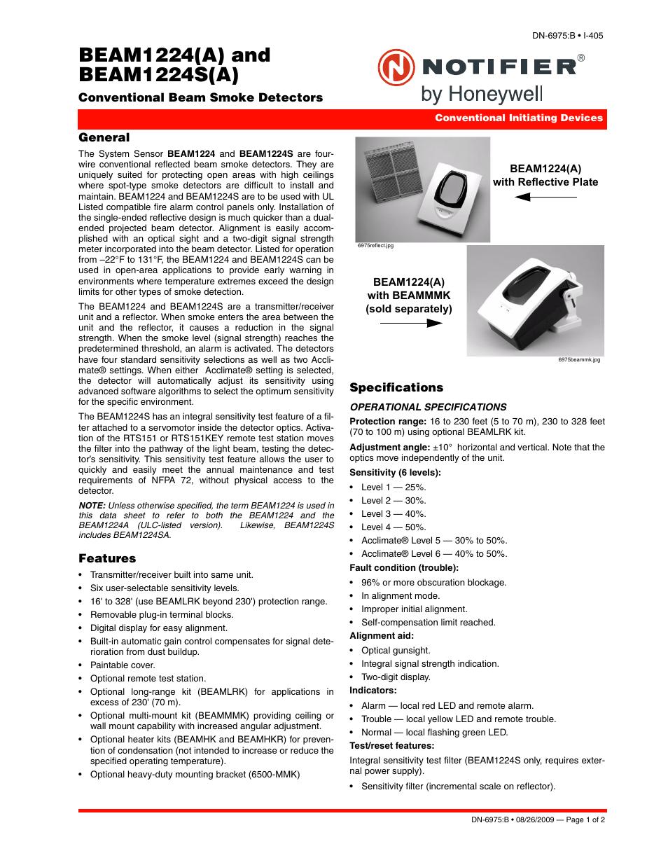 Analytical Blazer Schwarz 280009 Fb:051 Anzüge & Anzugteile