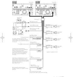 kenwood kdc 348u wiring diagram imageresizertool com kenwood kdc bt648u kenwood kdc 348u wiring harness diagram [ 955 x 1309 Pixel ]