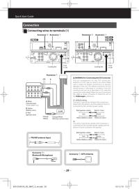kenwood kvt 617 wiring diagram free picture kenwood ddx7017 wiring diagram wiring diagrams table  kenwood ddx7017 wiring diagram wiring