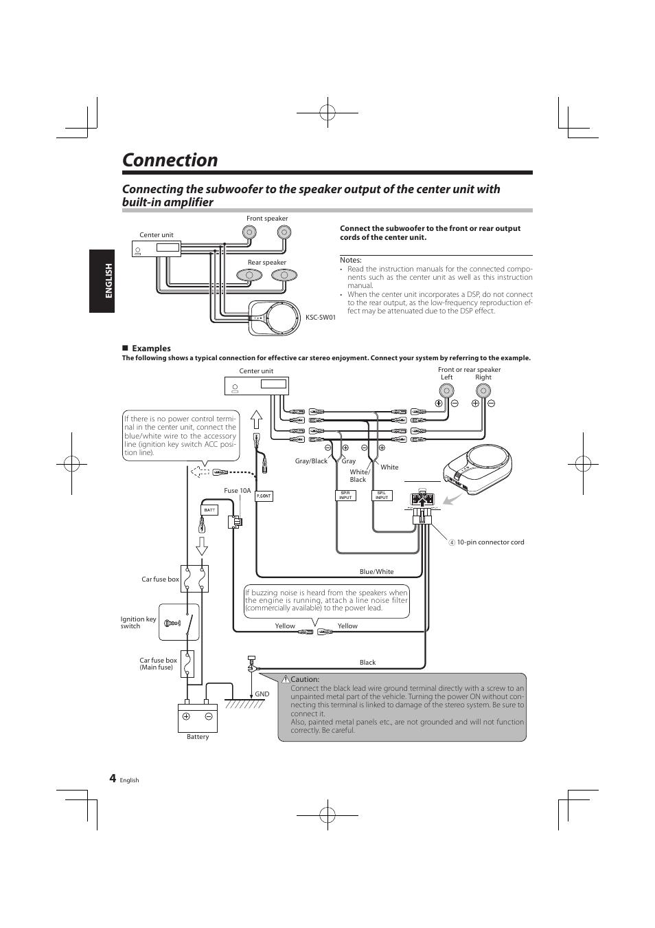 medium resolution of car fuse box making noise wiring librarycar fuse box making noise