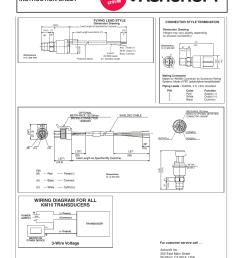 garmin transducer wiring diagram best wiring diagram image 2018 garmin 4 pin transducer [ 954 x 1235 Pixel ]