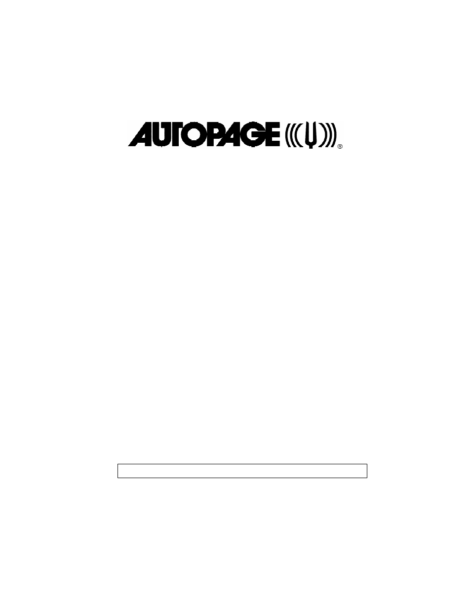 auto page rf 310 page1?resize\\\\\\\\\\\\\\\\\\\\\\\\\\\\\\\=665%2C861 surprising commando alarms car wiring diagrams gallery wiring  at aneh.co